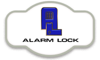 Central Park NY Locksmith Store, Central Park, NY 212-918-5406